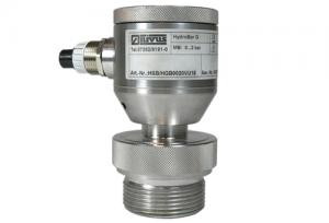 HydrobarG-sensor