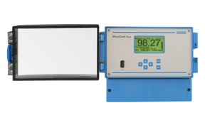 NivuCont_Plus-transmitter