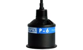 csm_P-Sensors_e99c420e12