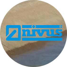 nivus_circle